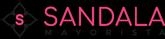 Sandala Logo