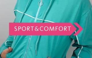 sport & comfort sandala mayorista