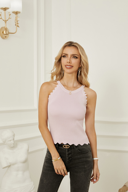 TOP SCALLOPED 4